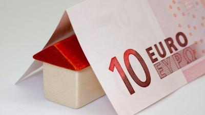 Sprawdź, co może stać się z Twoim kredytem po przyjęciu EURO