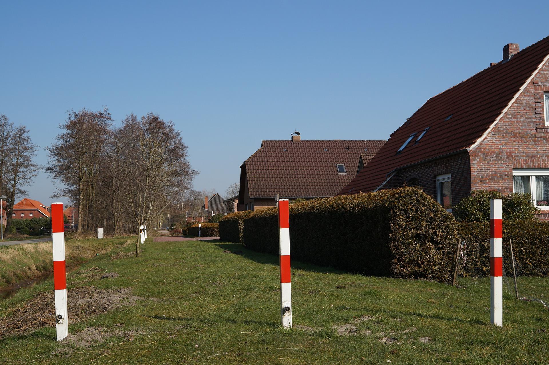 Rodzaje praw własności przy zakupie nieruchomości
