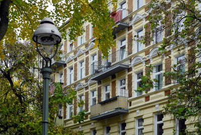 Zakup mieszkania od gminy