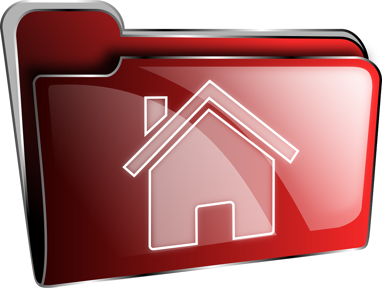 Dokumenty do wniosku kredytowego - dochód