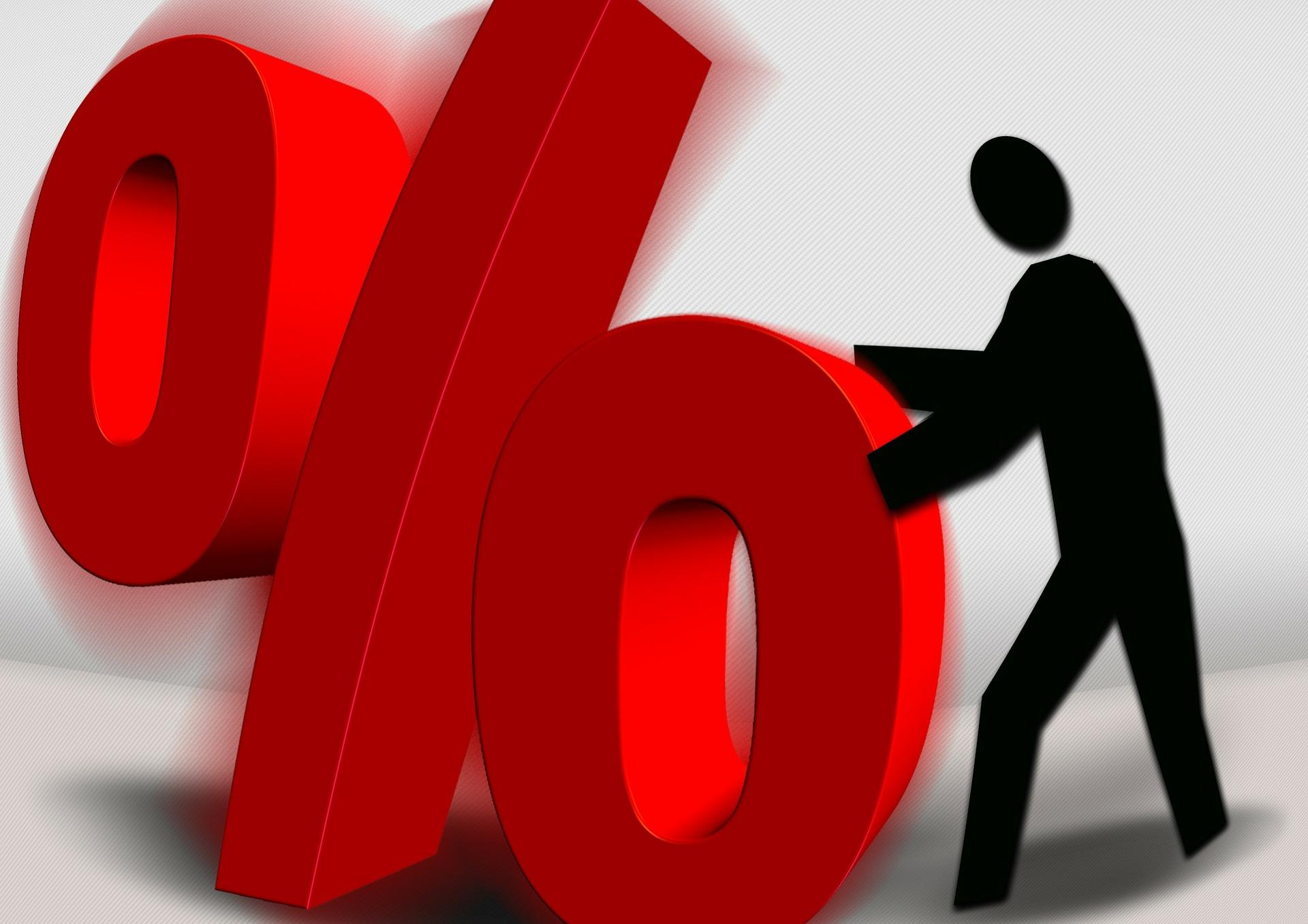 RRSO czyli ile kosztuje kredyt