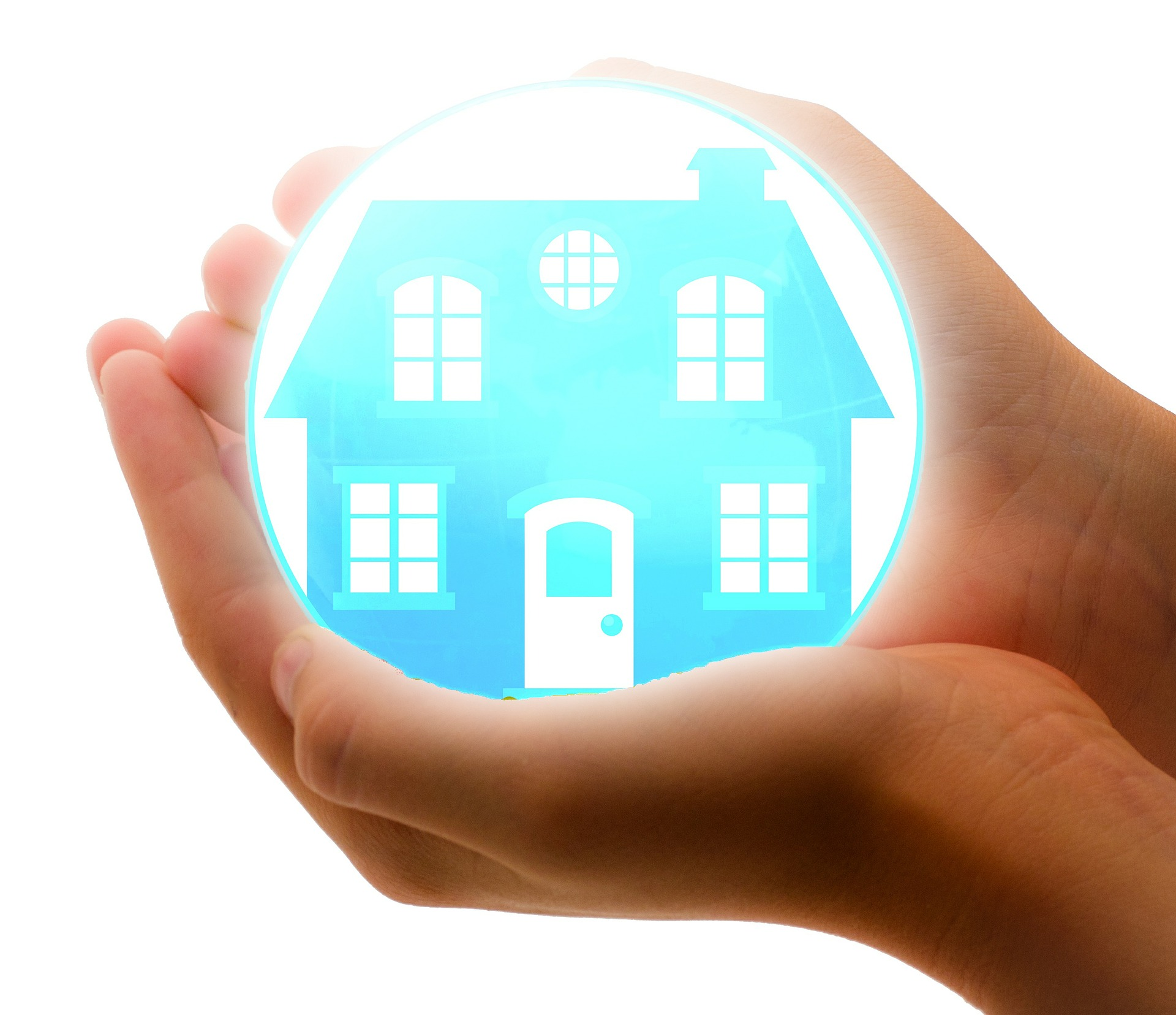 Rekomendacja U  – zmiany w ubezpieczeniach dołączanych do kredytów