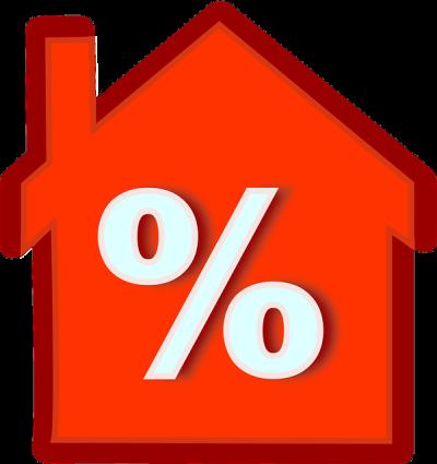 Kredyt hipoteczny – procent zmienny czy stały