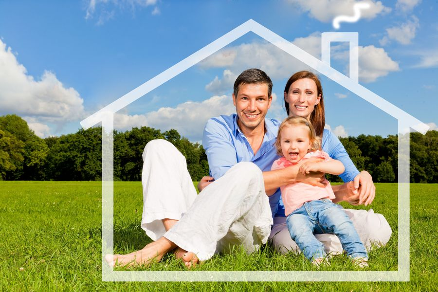 RnS – Rodzina na Swoim – raty kredytu wzrosną