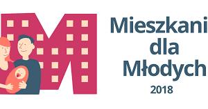 MdM 2018r. – możliwość składania wniosków o kredyt w 2017r.