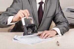 Decyzja kredytowa po nowemu – Ustawa o kredycie hipotecznym