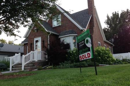 Zakup nieruchomości - jak nie dać się nabrać ?