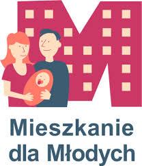 Program MdM – podsumowanie 2014r.