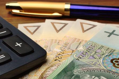 Jak obliczyć ratę kredytu - kalkulator kredytowy