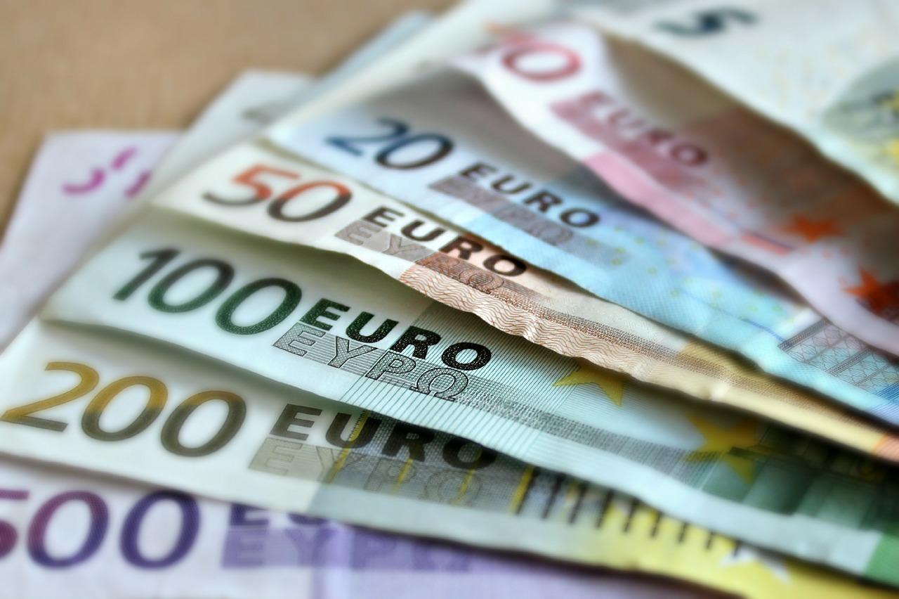 Korzystny sposób spłaty kredytu walutowego