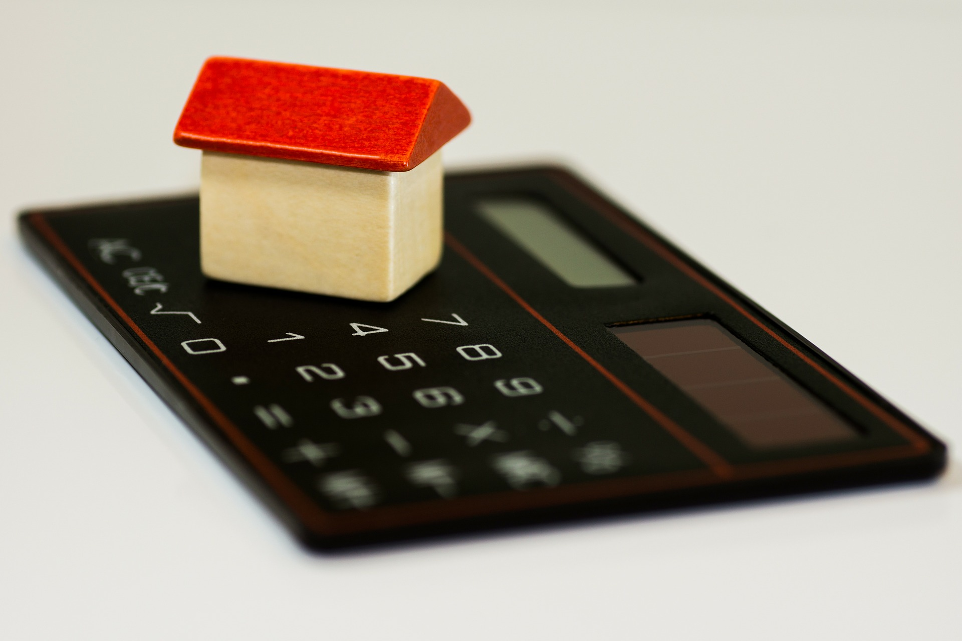 Jak obliczyć dochód z działalności gospodarczej – kalkulator