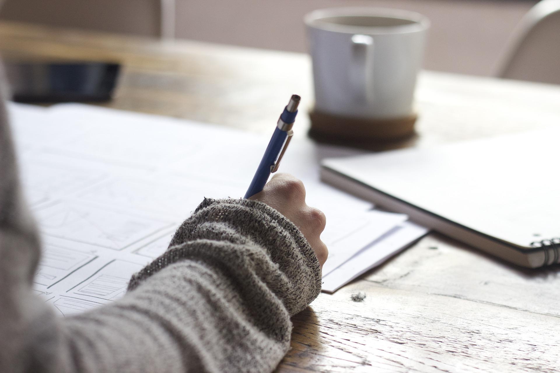 Dokumenty do wniosku kredytowego – cel inwestycji