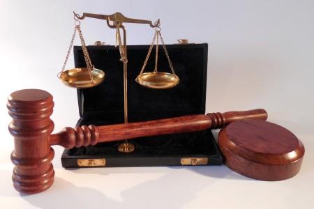 Nowe prawo restrukturyzacyjne i ochrona kupujących mieszkania od deweloperów
