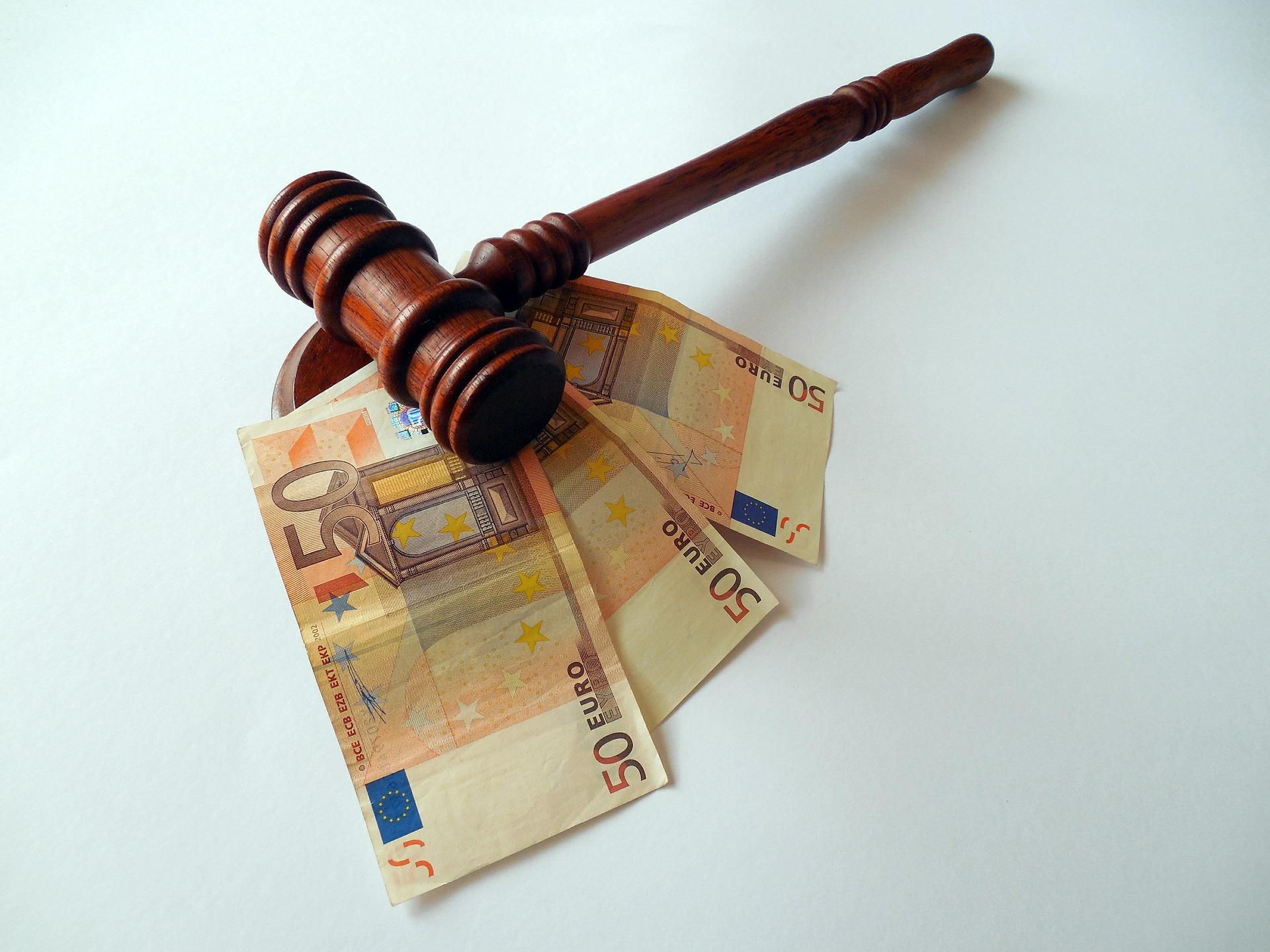 Bankowy Tytuł Egzekucyjny – BTE – zniknie z obrotu