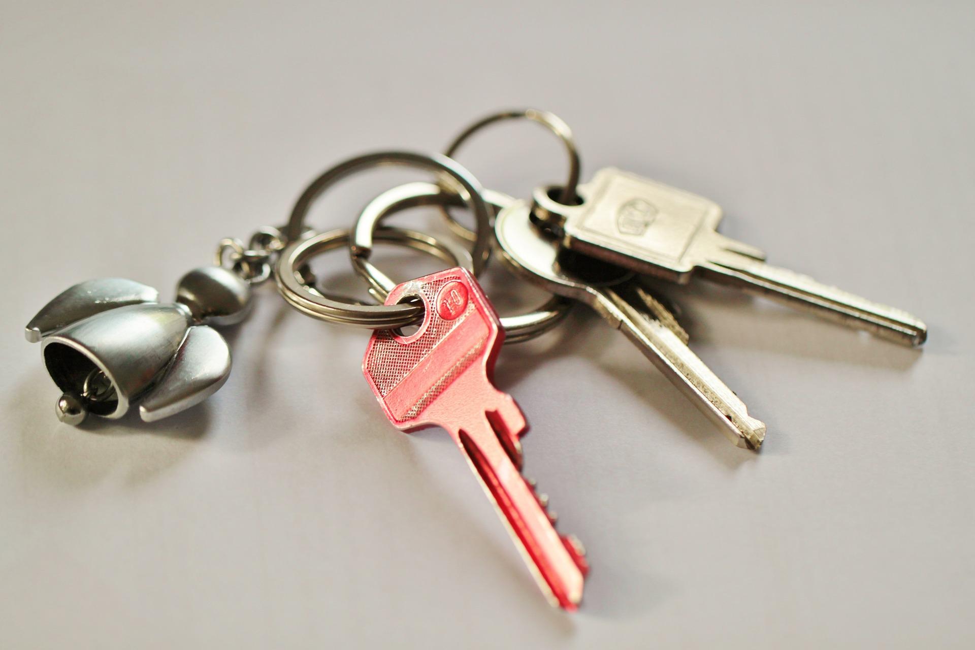 Własność nieruchomości a kredyt hipoteczny