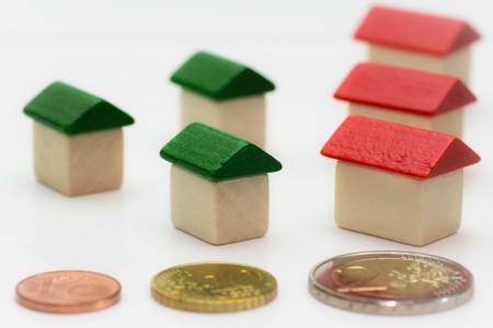 Minimalna i maksymalna wysokość kredytu hipotecznego