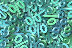 RnS - Rodzina na Swoim – raty kredytu wzrosną