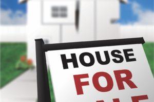 Kto płaci prowizję pośrednikowi nieruchomości ?