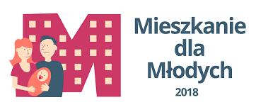 MdM 2018r. - możliwość składania wniosków o kredyt w 2017r.